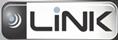 link-logo-4